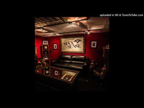 Deeper with Sixx Sense: Joe Elliott (Full Audio)