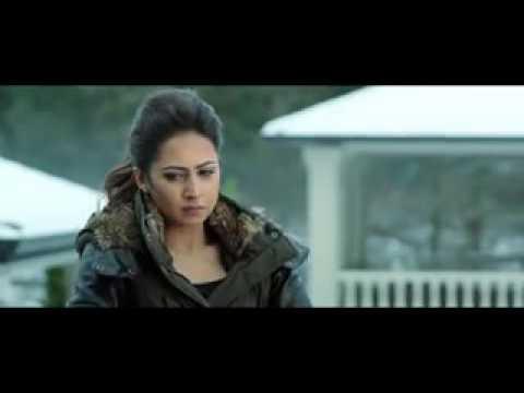 Download Dildarian Amrinder Gill mp3 song Belongs To Punjabi Music