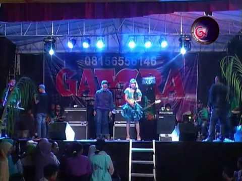 Gavra Birunya Cinta - Nieko New Bharata Feat. Ekky