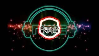 DJ JAIPONG NONSTOP   FUNKOT BREAKBEAT BREAKFUNK 2304