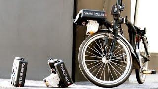 Аксессуары для велосипеда и гаджеты для велосипедиста.(Возвращай % c покупок на AliExpress ePN Cashback: http://bit.ly/EPNGet ▷Мобильное приложение ePN Cashback: http://bit.ly/EPNApp ▷Браузерный..., 2016-03-25T10:53:58.000Z)
