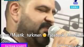 Mehmet kaya 2017 yeni album şarkısı size gelmişem gece gelmişem محمد قيا البوم جديد 2017سيزا كالمشام