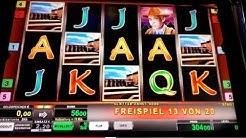 🔥💣2 Euro Freispiele Book of ra💣🔥Moneymaker84, Merkur Magie, Novoline, Merkur, Gambling,Gewinn