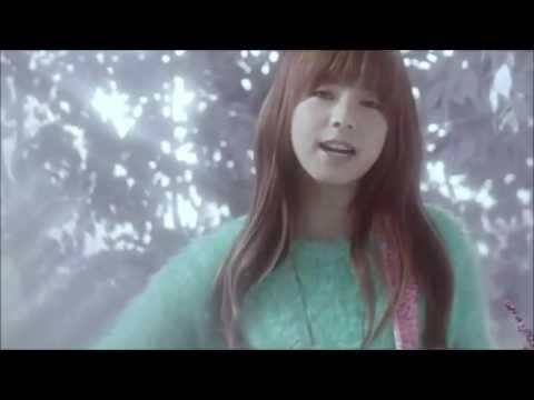Tasha Mashahar - Bukan Aku (Official Dubbing Video) [Kpop Version]