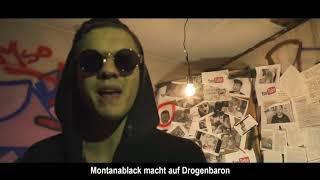 Ks Freak - Kein Respekt mehr Diss an alle Youtuber G4SHI - DISRESPECTFUL (Official ...