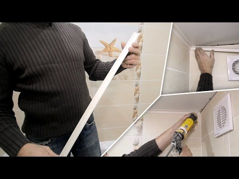 0 - Як клеїти фотошпалери на стіну?