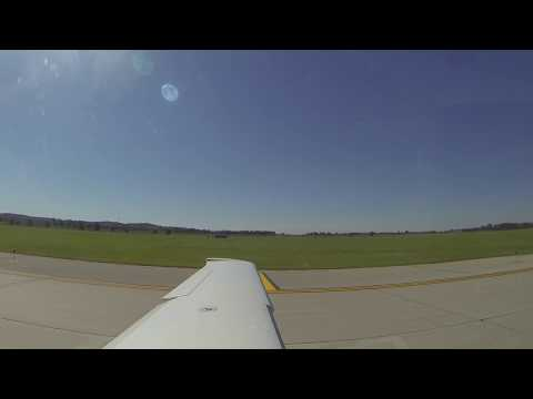 OMA TO DPA in a Cirrus SR22T multiple cameras & ATC