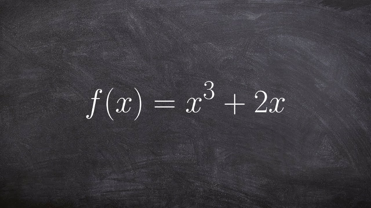Learn How To Find The Real And Complex Zeros From