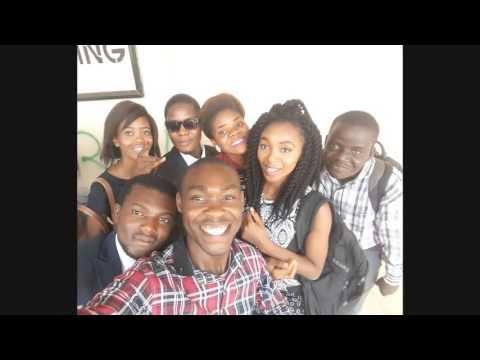 Department of Electronic Engineering, University of Nigeria, Nsukka || CLASS 016