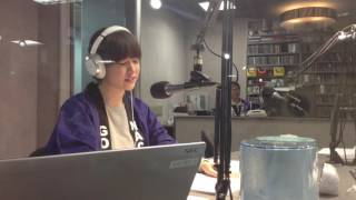 2015年2月26日 横田かおり卒業 ラスト回 大宮アルシェ公開生放送.
