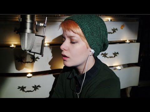 EVERYONE'S WAITING | Missy Higgins | Cover By Kerrin Connolly