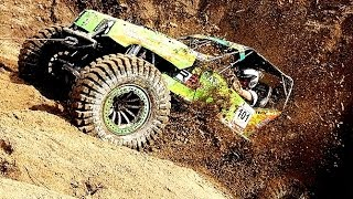 Extreme TT Off Road 4x4 Trial (Pure Engine Sounds) HD(Off Road 4x4 Extreme Trial - Best Moments Raid TT Trial 4x4 - Santa Maria da Feira 2014 - CNTRIAL4X4 16/03/2014 New Video 2016; ..., 2013-10-23T12:04:32.000Z)