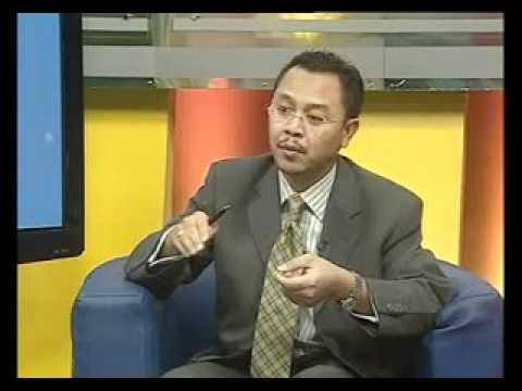 Undang-undang Syariah - Nusyuz (TV3-MHI)