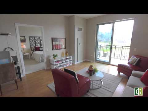 For Sale - 437 W Division #816 - $247,500