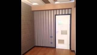 видео ремонта в новопостроенных квартирах