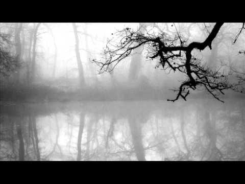 Julia Kent - Overlook
