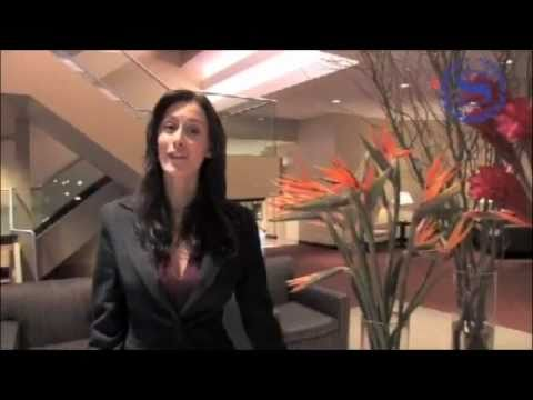 Sheraton Vancouver Guildford Hotel - Extended Bio