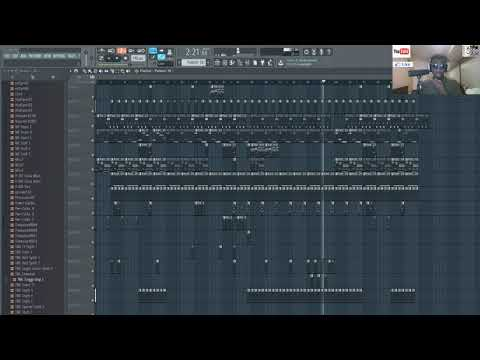 How to Make Ghana type of afro Beats