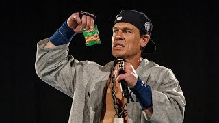 10 Wrestlers Who Will NEVER Be All Elite