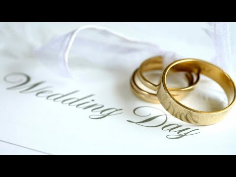 Wedding Music Royalty Free Commercial Background Instrumental