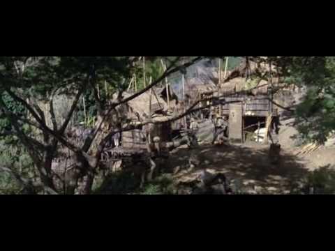 Download Rambo II