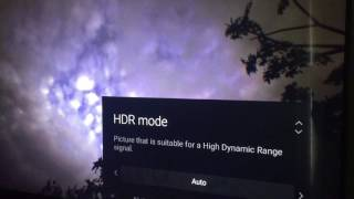 HDR vs SDR Monitor : Was the Test RIGGED???