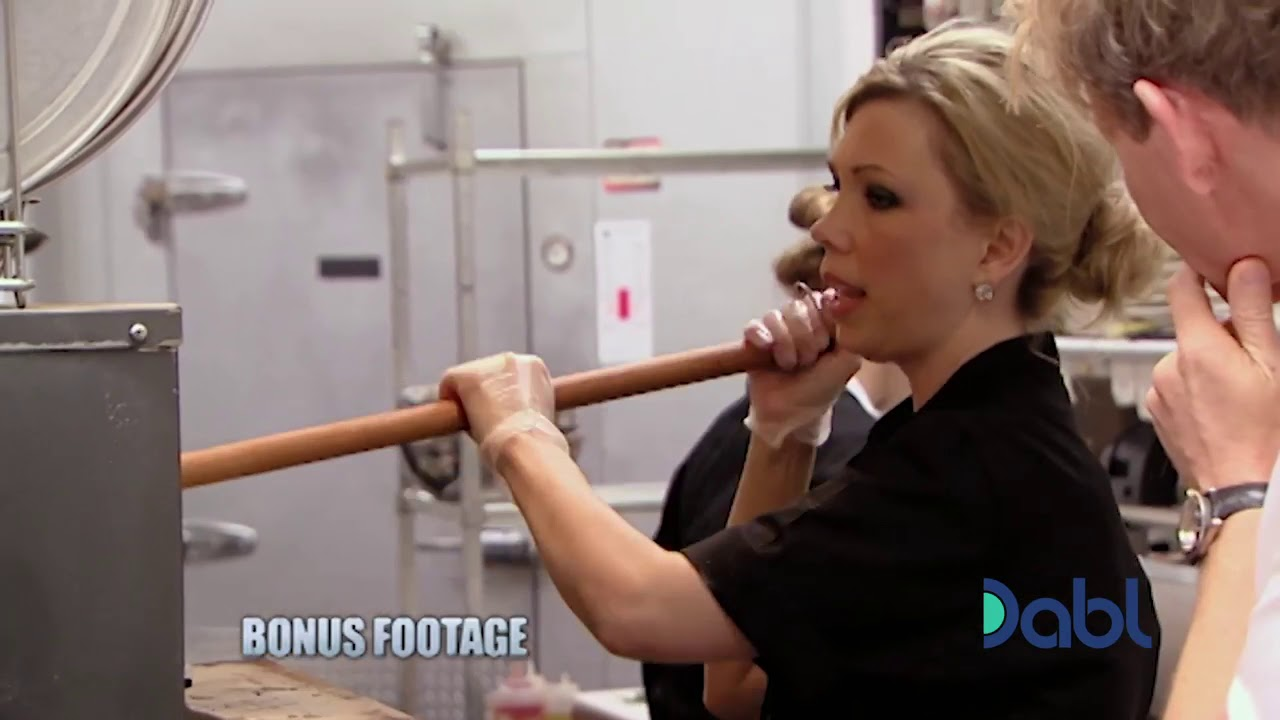 Download Gordon Ramsay Faces Amy's Baking Company AGAIN - Kitchen Nightmares - Dabl Network