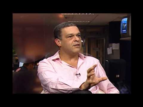 Portal Uai e TV Alterosa analisam apuração das Eleições  no Brasil -  4