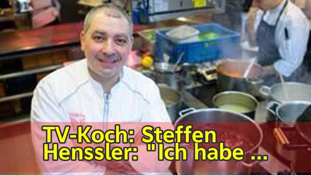 Koch Henssler