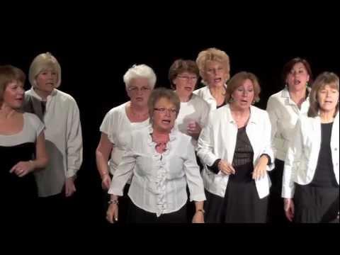Cabaret - Venelles Loisirs GPP 14 janvier 2012