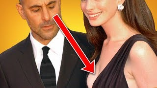 Don't Stare! 21 Eye Contact Rules For Men (Attraction, Non-Awkward, Authority, Confidence)