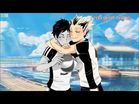 Nightcore - All Time Low (Switching...