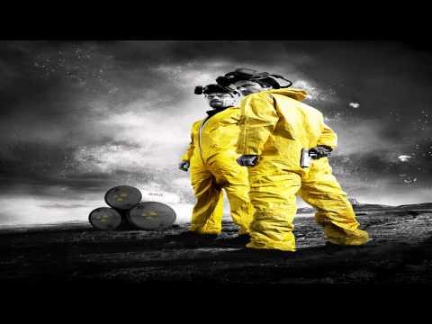 Breaking Bad Season 3 (2010) Rocket Scientist (Soundtrack OST)