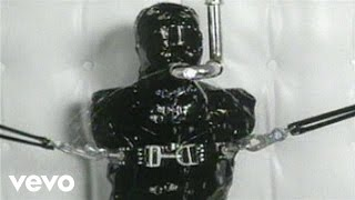 Music video by Nine Inch Nails performing Pinion. (C) 1992 TVT/ Interscope Records.