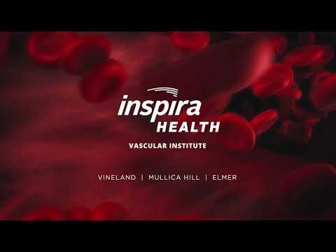 Inspira Vascular Institute