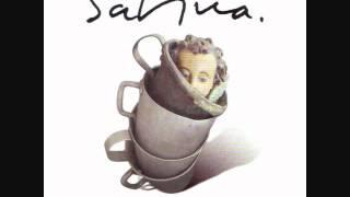 Resumiendo - Joaquín Sabina