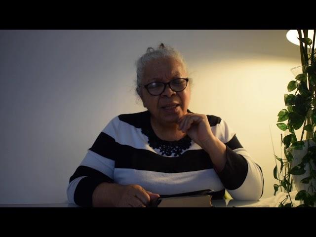 VMJ FRANCE-MANAJA AMIN'NY FO Part2