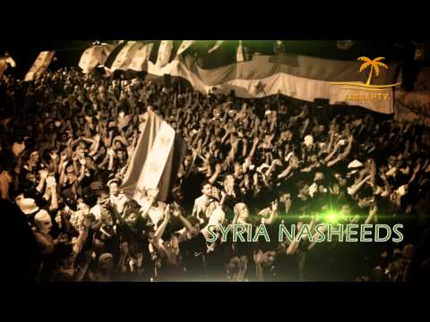 Saudi Arabia, Iran and the 'Great Game' in Yemen - Al Jazeera