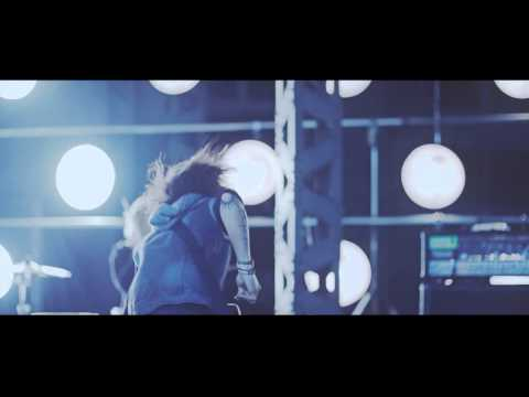 wrong city -the Everything- 【Official Video】
