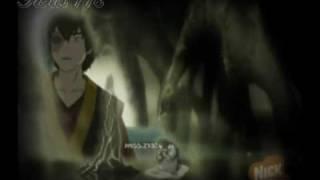 Zutara-Halo