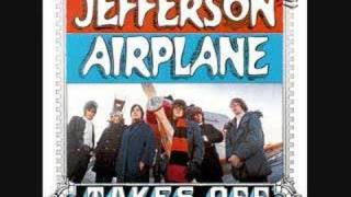 Watch Jefferson Airplane Dont Slip Away video
