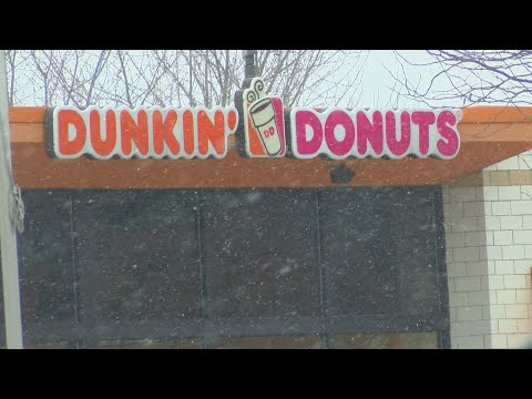 Dunkin' employees fired in Brownsburg