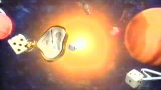 Mike Oldfield - Millenium Bell - Spanish TV Advert