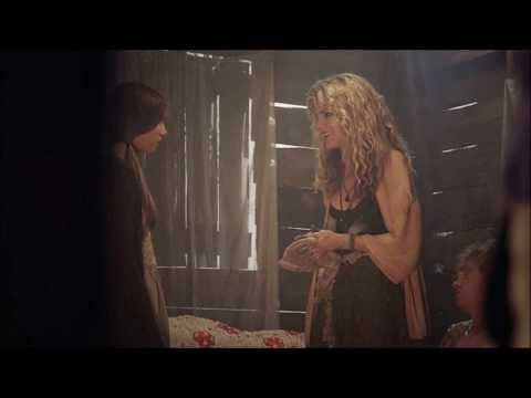 American Horror Story ~ Rhiannon by Stevie Nicks