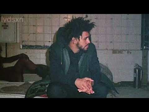J. Cole - Note To Self [Legendado]
