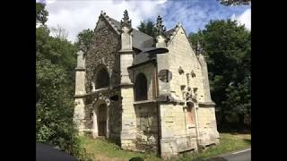 Video Bethlehem Chapel - France - Sightseeing - Religious - Travel download MP3, 3GP, MP4, WEBM, AVI, FLV November 2018