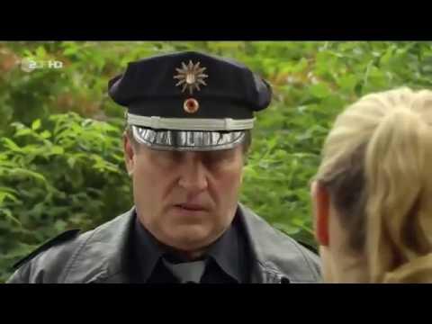Liebesfilme ☆ Liebe auf Kredit ☆ Deutsche filme komplett ☆
