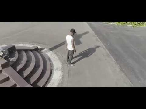 Miguellito - Rapper Moris Sa ( Clip Official )