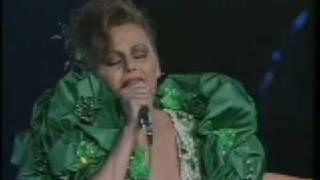 Rocio Durcal - La Diferencia