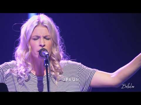 Jenn Johnson & Josh Baldwin Worship Set | Open Heavens 2017 | Bethel Church